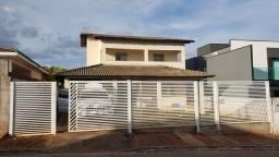 Samuel Pereira oferece: Casa de 4 Quartos Alto da Boa Vista analisa venda Financiada