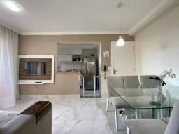 Título do anúncio: Apartamento 2 quartos em Pitã !!