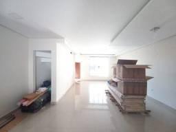 Título do anúncio: Casa para venda com 119 metros quadrados com 2 quartos em Vila Ester (Zona Norte) - São Pa