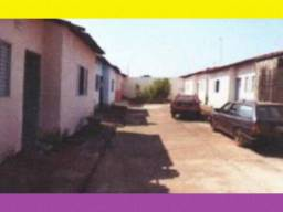 Luziânia (go): Casa fusgm nyrwj