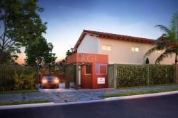 Casa à venda com 1 dormitórios em Santa tereza, Porto alegre cod:CA4713