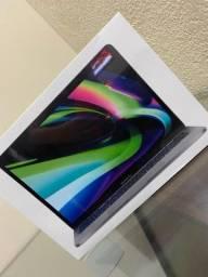 MacBook Pro M1 SSD256Gb  -Lacrado-