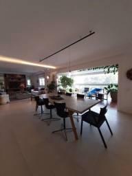 Título do anúncio: Apartamento com 3 dormitórios, 206 m² - venda por R$ 2.480.000,00 ou aluguel por R$ 15.000
