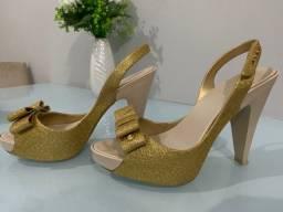 Sapatos Originais por apenas 30 reais