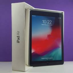 iPad Air (wi-fi) (16Gb) 750.00