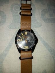 Relógio Boss original