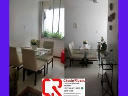 Apartamento 2 quartos à venda no Rio Vermelho
