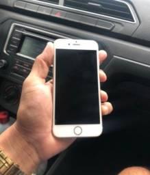 iPhone 6 de 16Gb impecável
