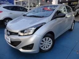 Hyundai HB20 1.0 Confort Completo Impecavel
