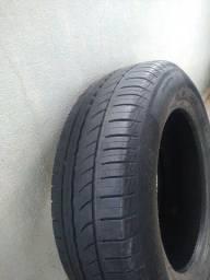Pneus Pirelli aro 15 185/65