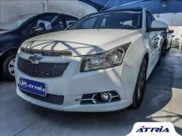 Título do anúncio: Chevrolet Cruze 1.8 Ltz Sport6 16v