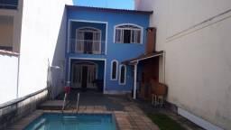 Título do anúncio: Vendo casa Miguel Pereira centro