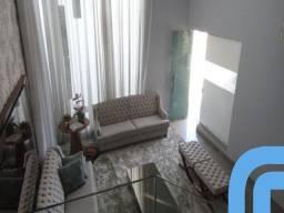 Título do anúncio: Casa de condomínio à venda com 4 dormitórios em Jardins madri, Goiânia cod:V211