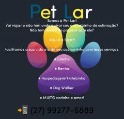 Pet Lar