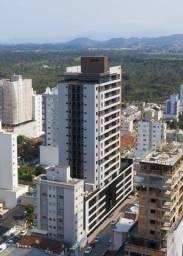 Título do anúncio: Apartamento para venda tem 120 metros quadrados com 3 quartos !!Oportunidade Para Investid