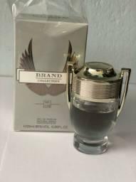Perfume Brand Collection N°116