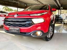 Título do anúncio: FIAT TORO 2018/2018 1.8 16V EVO FLEX FREEDOM AT6