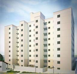 Título do anúncio: Apartamento na Cobertura através do Crédito Imobiliário!