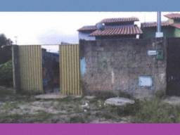 Santo Antônio Do Descoberto (go): Casa afsml hxxmf