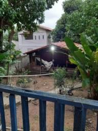 Título do anúncio: Terreno à venda em Piratininga, Niterói cod:IMOB63074