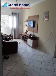 Título do anúncio: Apartamento 2 quartos em Cocal