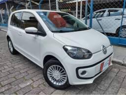Volkswagen Up UP