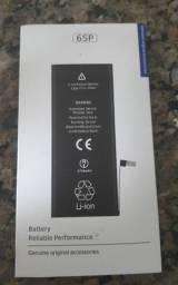 Bateria iPhone 5,6,7,8,x