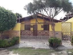 Título do anúncio: Casa fora de Condomínio em Gravatá