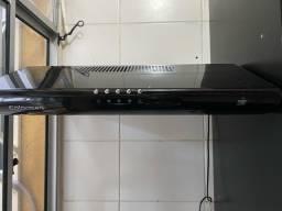 Depurador de ar 60 cm