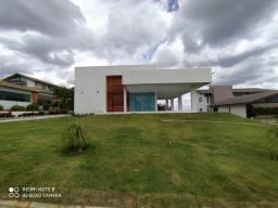 Título do anúncio: Casa de Alto Padrão de Qualidade - Raiz da Serra III