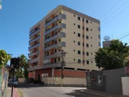 Apartamento Centro de Guarapari de 01 Quarto