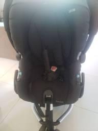 VendoCarrinho de bebê safety 1st