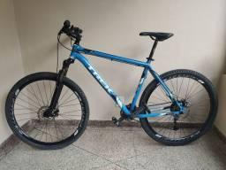 Bike Trek 29