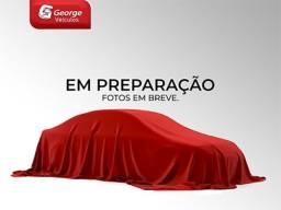 Título do anúncio: Hyundai Santa Fe GLS 3.5 V6 4x4 Aut. 2012 com 102.000 Km
