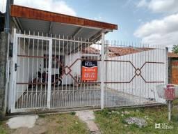 Título do anúncio: SãO LEOPOLDO - Casa Padrão - Boa Vista