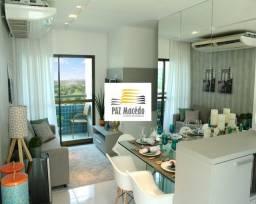 Título do anúncio: Apartamento na Caxangá com 03 Quartos, no melhor trecho da Zona Norte.