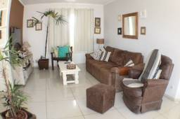 - Apartamento Padrão - Praia Grande