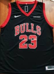 2 camisas por 100 NBA NOVAS!