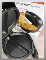 Título do anúncio: Omeleteira