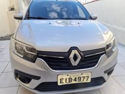 Renault Sandero Zen 1.0 2020