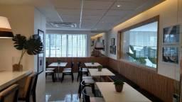 Lumina Office Tower Sala Comercial = 37 M² = Estuda Propostas !!!!