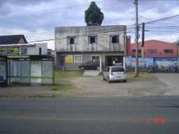 Terreno para Venda no Bairro Portão em Curitiba