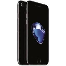 O Phone 7 33gb