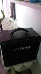 Cubo guitarra/ Violão