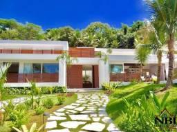 Casa Paraty - Caborê, 4 quartos (NBI 092 PCBC)