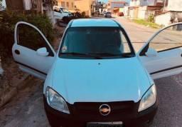 Carro com preço baixo, por que vou comprar um novo, aceito trocas em carro mais novo - 2007