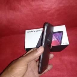 ZenFone Zoom 64GB