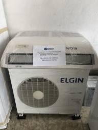 Ar condicionado Elgin 30.000 BTUS