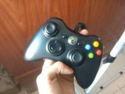 Controle original PC / Xbox 360