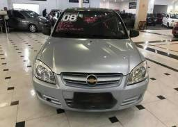 Chevrolet celta 1.0 Life Flex Power 5p - 2009